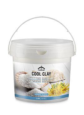 Veredus Cool Clay Biocare line