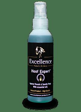 Excellence Hoof Expert
