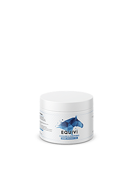 Equivi Cooling & Soothing gel