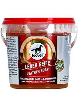 Leovet Leather Soap