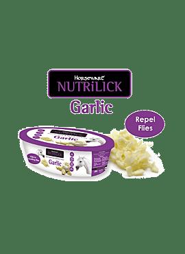 LIksteen HHF Nutri-lick 1kg look