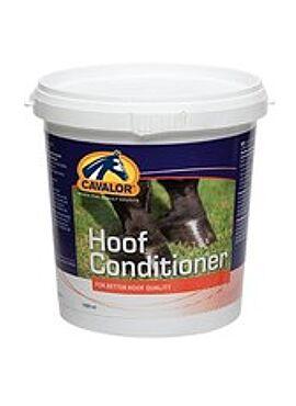 Hoof Conditioner  Cavalor