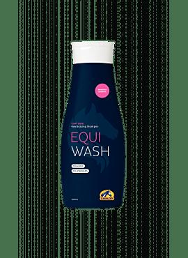 Cavalor Equi Wash shampoo huidvriendelijk