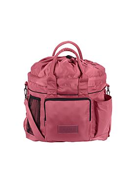 Accessoires tas Glossy Classic Sports