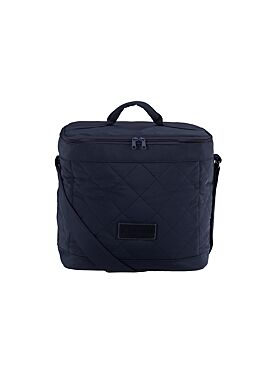 Accessoires tas Softshell Classic Sports