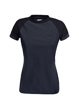 T-shirt REFLEXX FS20