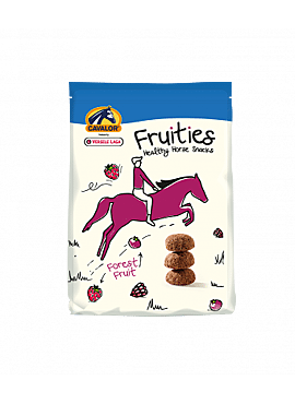Cavalor snacks Fruities