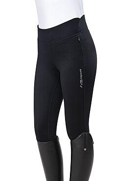 Equiline Full grip 'legging'