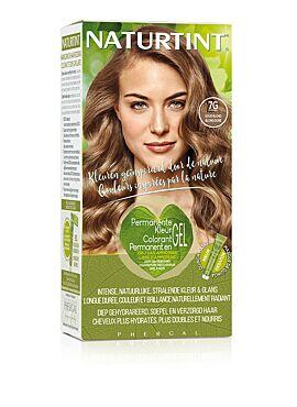Naturtint Permanente Haarkleuring 165ml