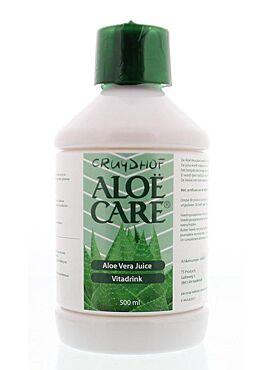 Aloe Care Vitadrink