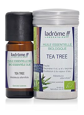 LDP EO Tea Tree bio 10ml