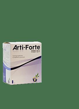 Arti-Forte 126cps