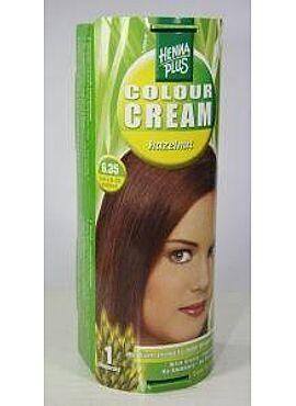 Colour Cream 60ml