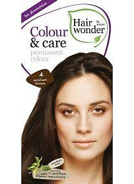 Colour & Care 100ml