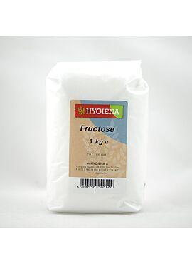 Fructose 1kg