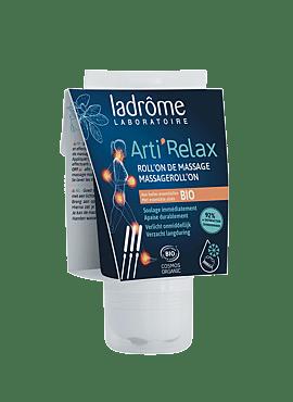 Arti'Relax Roll'on Massage 100ml