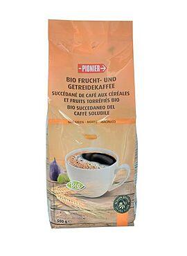 Pionier vruchtenkoffie 500g