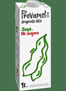 Provamel Soya natural 1L