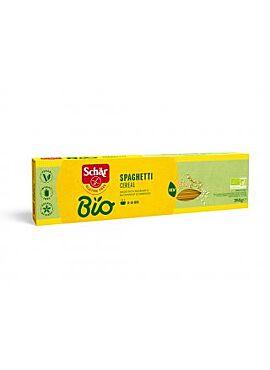 Bio Spaghetti Cereal glutenvrij 350g