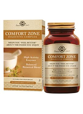 Comfort Zone Digestive Complex 90 vcps