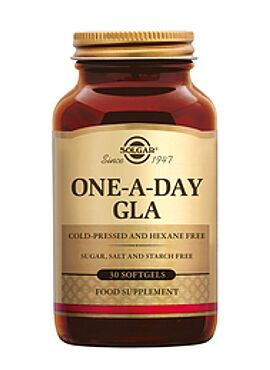 One-a-Day GLA