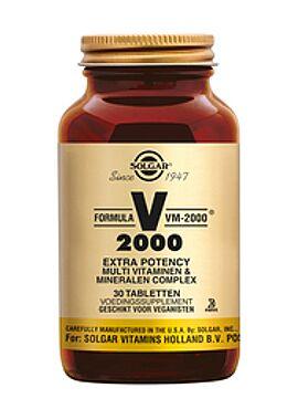 V-2000 Multi