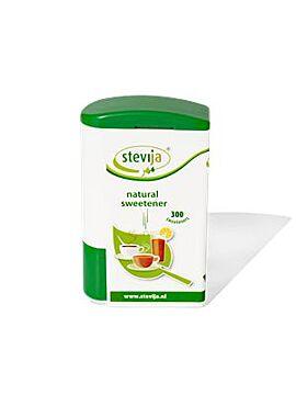 Stevia zoetjes 300tbl