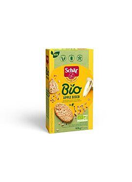 Bio Apple Bisco 3x35g