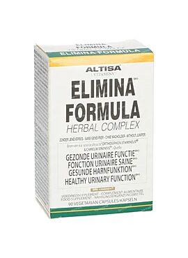 Elimina Complex 90vcps