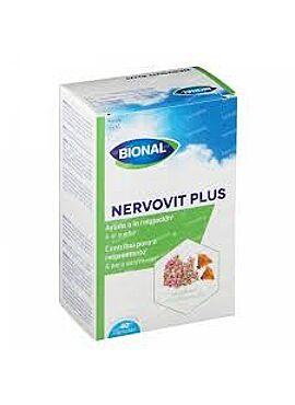 Bional Nervovit Plus 40cps
