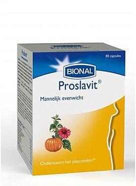 Bional Proslavit 80cps
