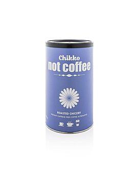 Chikko Not Coffee (chicorei geroosterd) 150g