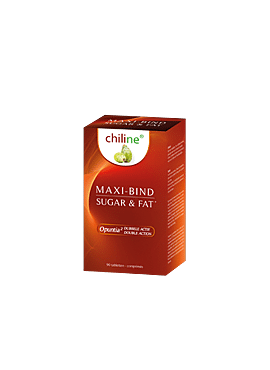 Chiline MAXI-BIND 90tbl