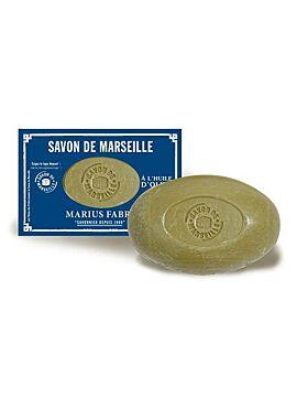 Marseille Zeep met olijfolie 150g