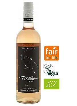 Firefly roséwijn 750ml