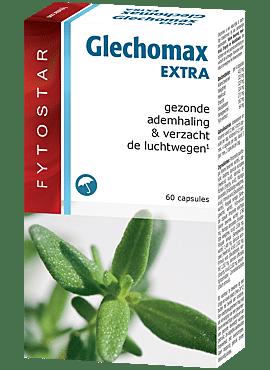 Fytostar Glechomax 60cps