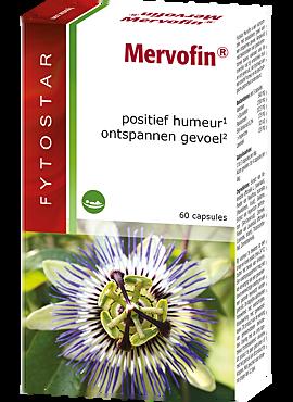 Fytostar Mervofin 60cps