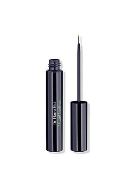 Eyeliner liquid