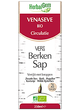 Venaseve 250ml