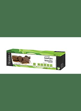 Chocoladekoekjes 3x4st