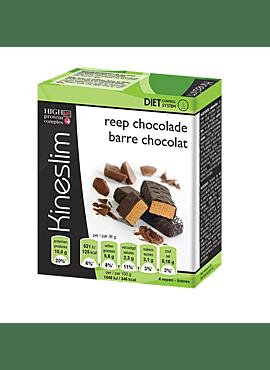 Reep Chocolate 4st