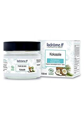 Kokosolie bio 150ml