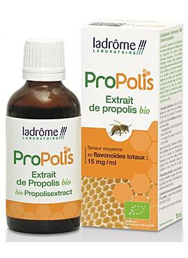 Propolisextract 50ml