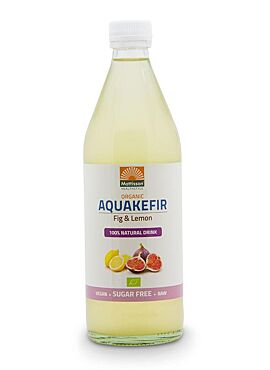 Aquakefir 500ml