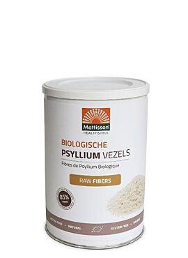 Psyllium Vezels 250g