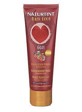 Naturtint Hair food goji 150ml