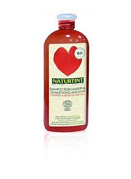Naturtint shampoo haaruitval 400ml