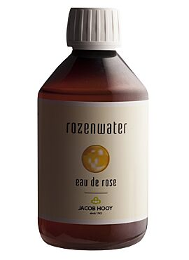 Rozenwater 250ml