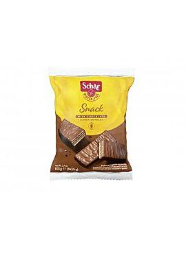 Schar Snack (3-pack) 3*35g
