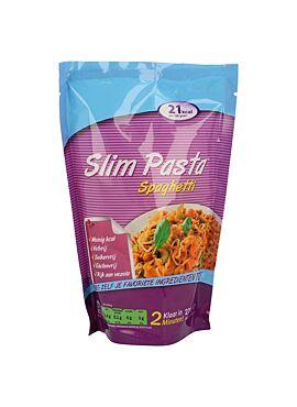 Slim pasta Spaghetti 200g
